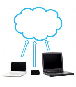 Magpie Acc Blog - Make the Most of Cloud Technology
