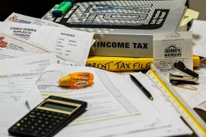 Magpie Acc Blog - It's Tax Season, Are You Prepared_