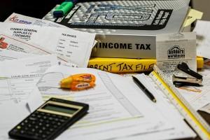 Magpie Acc Blog - It's Tax Season, Are You Prepared_