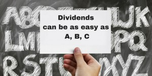 Magpie Acc Blog - Accountants_Dividends can be as easy as ABC