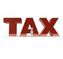 MagpieAccBlog-The Flat Rate VAT Scheme is about to change