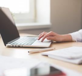 MagpieAccBlog - Advice for Freelancers